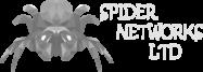 Spider Networks Ltd